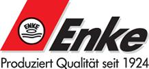 Enke_logo