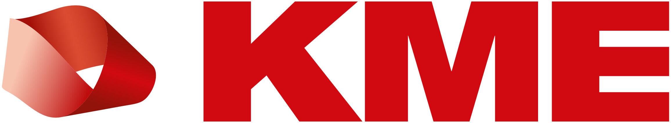 Logo_KME