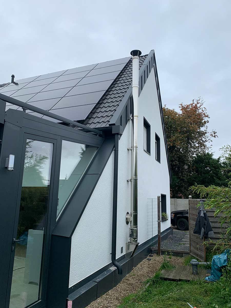 steildach_photovoltaik